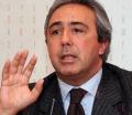 Riscossione Sicilia, Antonio Fiumefreddo amministratore unico
