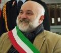 """Congresso Pd ad Agrigento, Giovanni Panepinto: """"Inseriti 150 nomi, sono disgustato"""""""