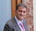 Giovanni Ardizzone: voli da Sicilia troppo cari, si applichi continuità territoriale