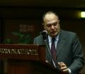 """Il Senatore Giuseppe Marinello: """"apprezzamento nei confronti dei carabinieri per l'operazione Opuntia"""""""