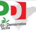 """""""No al partito di Renzi"""", si autospende federazione Giovani Democratici Agrigento"""