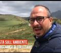 """La denuncia di Faraone (PD): """"In Sicilia ci sono 553 discariche abbandonate"""""""