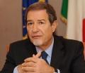 Regione Siciliana, Musumeci nomina i 29 nuovi dirigenti generali