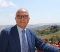 Forza Italia, nominati i nuovi coordinatori provinciali