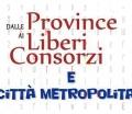 Elezioni in Sicilia, per le ex Province si vota il 19 aprile