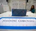 Amministrative 2017, 128 comuni siciliani al voto