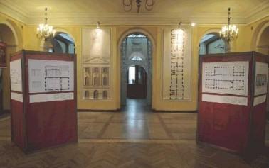 <strong>Catania</strong>. Centenario della nascita di Chopin. A Catania il progetto Cooperlink