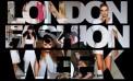 <strong>Moda</strong>. Cinque giovani stiliste siciliane alla conquista di Londra