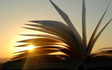 <strong>Paternò</strong>. Il libro di Anna Lo Giudice: «Dell'altra emigrazione. Paternò. Riflessi e casi di Sicilia»