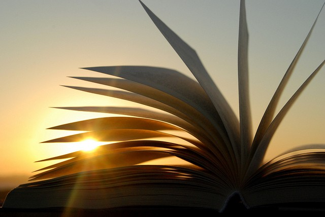 <strong>Paternò</strong>. Il libro di Anna Lo Giudice: «Dell&#8217;altra emigrazione. Paternò. Riflessi e casi di Sicilia»