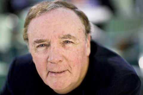<strong>James Patterson</strong>. Il «predatore» di primati con 230 milioni di libri venduti nel mondo é l'autore più venduto del pianeta