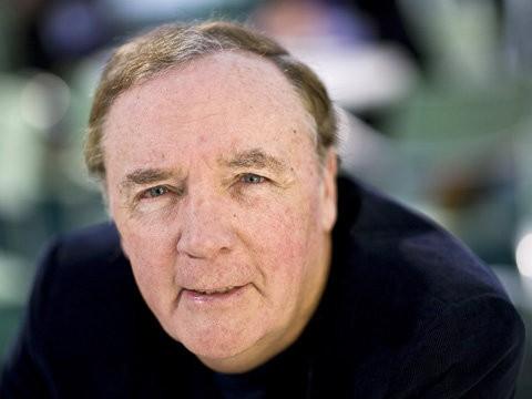 <strong>James Patterson</strong>. Il «predatore» di primati con 230 milioni di libri venduti nel mondo é l&#8217;autore più venduto del pianeta