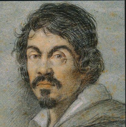 <strong>Andrew Graham -Dixon</strong>. La vita di Michelangelo Merisi, più noto come Caravaggio