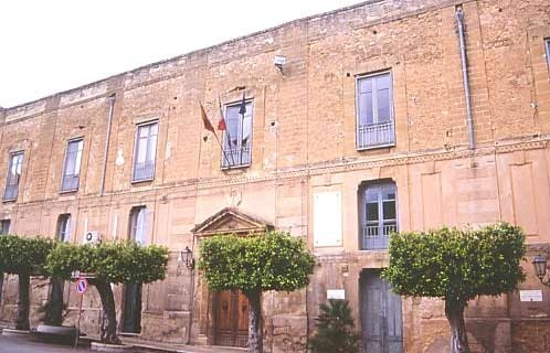 <strong>Castelvetrano</strong>. Nasce una fondazione per recuperare e valorizzare il centro storico di Castelvetrano
