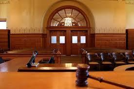 <strong>Castelvetrano</strong>. Comune e Provincia nelle aule giudiziarie l'una contro l'altra