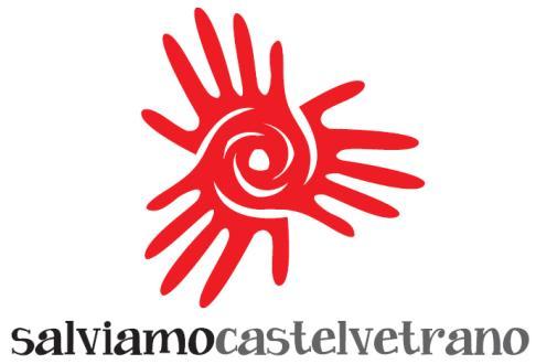"""<strong>Castelvetrano</strong>. I candidati amministrative """"Salviamo Castelvetrano"""", divorzi in corso"""