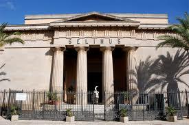 <strong>Castelvetrano</strong>. Galà del volontariato al teatro Selinus organizzato dal Cesvop