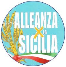 <strong>Castelvetrano</strong>. Gancitano e De Francesco aderiscono al movimento «Alleanza per l'Italia»