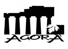 <strong>Castelvetrano</strong>. Il Movimento Agorà propone il suo candidato alle prossime Amministrative