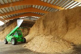 <strong>Menfi</strong>. Biomasse: la città ribadisce il NO alla realizzazione dell'impianto