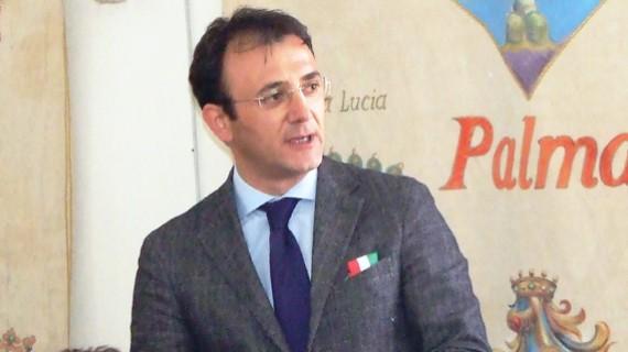 <strong>Sambuca di Sicilia</strong>. Istituita Commissione Speciale sui Servizi Pubblici Locali