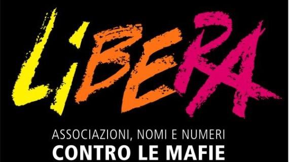 """<strong>Santa Margherita di Belice</strong>. Il 21 marzo la """"Giornata della Memoria e dell'Impegno in ricordo delle vittime delle mafie"""""""