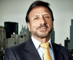 <strong>Sciacca</strong>. Sir Rocco Forte invita per un cocktail tutti i consiglieri comunali