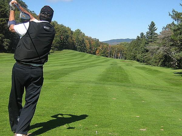 "<strong>Sciacca</strong>. ""Sicilian Open Golf"", dal 29 marzo 2012 al Verdura Golf Resort di Sir Rocco Forte"