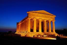 <strong>Siti archeologici</strong>. Solo in Sicilia risultano un costo e non fonte di fonte di benessere e di crescita
