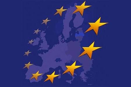 """<strong>Unione Europea</strong>. Le regole dell'Ue sono troppo rigide e bloccano tutte le iniziative considerate """"aiuti di Stato"""""""