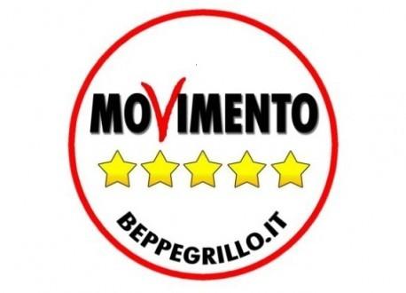 """<strong>Proposta del M5S</strong>: scontrino fiscale con un """"gratta e vinci"""" incorporato"""