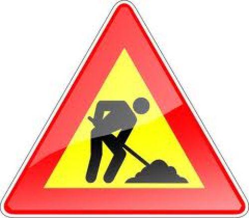 <strong>Sambuca di Sicilia</strong>. Viabilità, i cittadini protestano per i disagi e la lentezza dei lavori