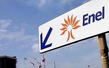 <strong>Sciacca</strong>. Maxibolletta Enel da 2,5 mln di euro per il Comune