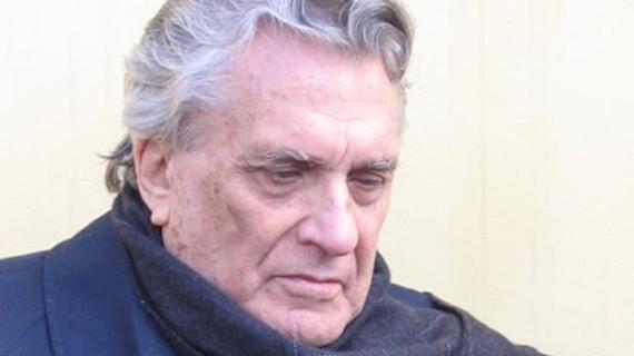 <strong>Enzo Sellerio</strong>. Sguardi sulla Sicilia, un obiettivo carico di pietas