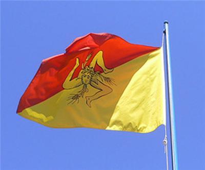 <strong>Le tasse vanno riscosse in Sicilia</strong>. Vicina intesa Stato-Regione