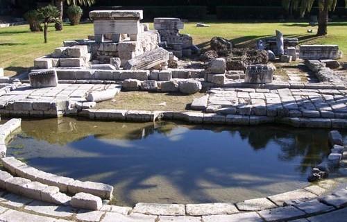 <strong>Siracusa</strong>. Viaggio alla scoperta dei tesori nascosti per visitare la città più antica