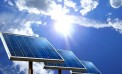<strong>Fotovoltaico</strong>. Boom del solare in Sicilia, installati cinque milioni di pannelli fotovoltaici
