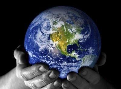 <strong>Kyoto</strong>. Nel 2012 si conclude il periodo di validità del protocollo di Kyoto