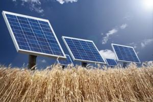 ambiente_sicilia_impianti_fotovoltaici_aree_pubbliche