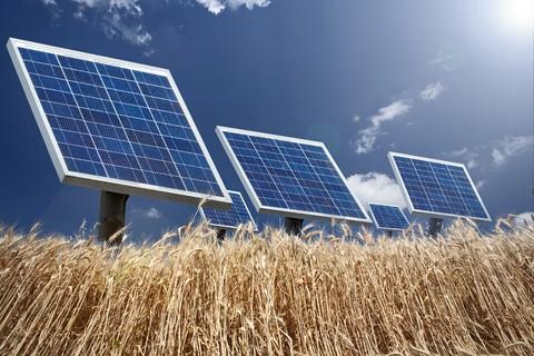 <strong>Mega Fotovoltaico</strong>. Regione Sicilia, mega-progetto per dieci impianti fotovoltaici in aree pubbliche