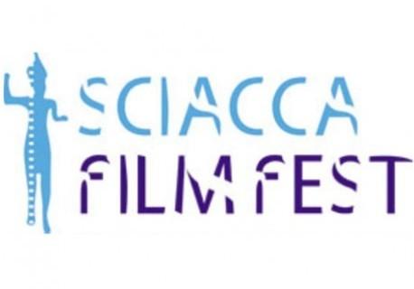 <strong>Menfi</strong>. Anteprima primaverile dello «Sciacca Film Fest» nella città del vino