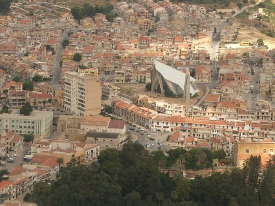 <strong>Santa Margherita di Belice</strong>. Il Cga salva il bilancio comunale di Santa Margherita di Belice