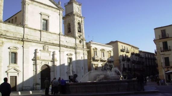 comune cascina aliquota imu catania - photo#8