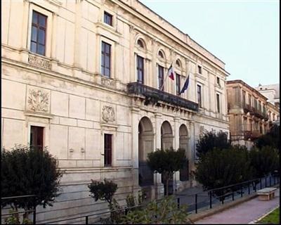 <strong>Ragusa</strong>. Imu, il Comune di Ragusa è orientato a mantenere la tariffa standard