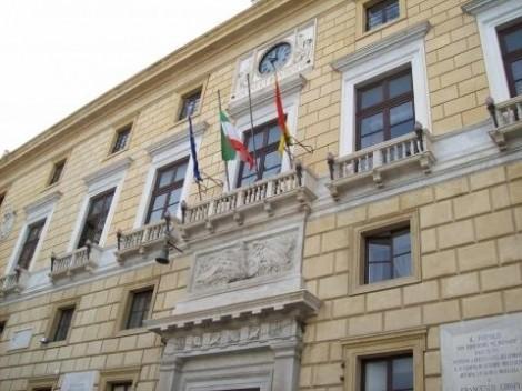 <strong>Palermo</strong>. Imu, il Comune di Palermo fissa l'aliquota per le prime case al 4,8 per mille