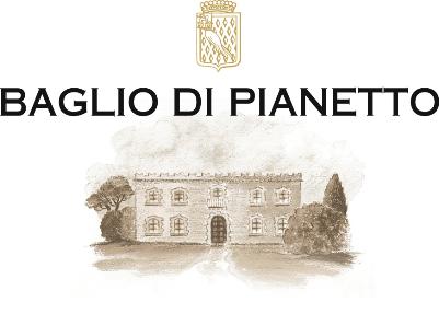 <strong>Baglio di Pianetto</strong>. Enoturismo, Azienda Vitivinicola Baglio di Pianetto di Palermo e Siracusa