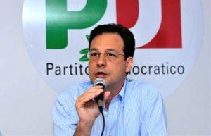 politica_sicilia_palermo_pd_giuseppe_lupo