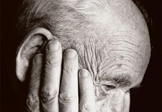 <strong>Senza parole</strong>. Defaillance della memoria un cruccio per gli over 60