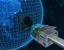Si allarga in Sicilia la fascia della <strong>banda larga</strong>