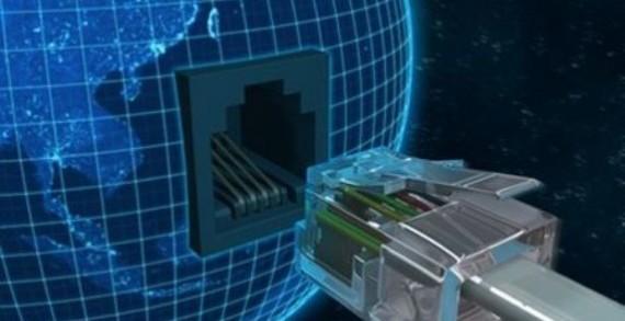 <strong>L&#8217;Internet economy</strong> contribuisce allo sviluppo per il 3,5% del Pil